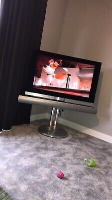 Bang And Olufsen Tv Beovision 7 • 780£