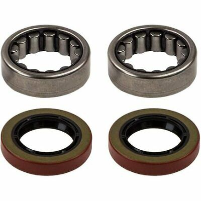 $37.54 • Buy Motive Gear KIT 6408 Axle Differential Bearing And Seal Kit Rear