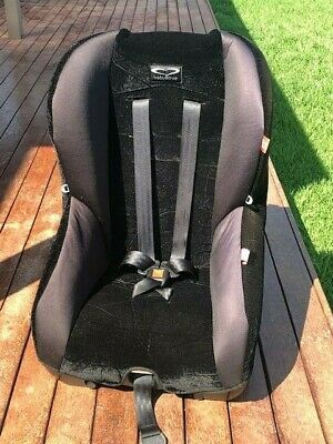 AU30 • Buy Baby Love BabyLove Car Seat