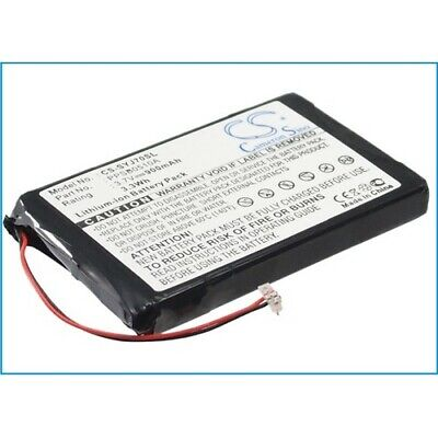 Battery For SAMSUNG YH-J70JLW • 12.62£