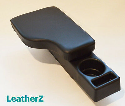 $211 • Buy RIGHT HAND DRIVE! BMW Z3 M Roadster Coupe Leather Armrest Cupholder!