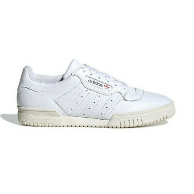 $ CDN92.73 • Buy Adidas Originals Powerphase Mens Shoes Fashion Sneakers [EF2888] New In Box