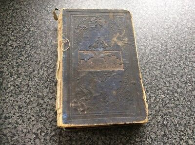 19th Century Book The Yorkshire Cattle Doctor And Farrier John C Knowlson  • 20£