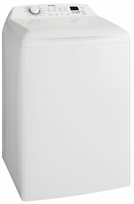 AU499 • Buy Simpson SWT8043 8kg Top Load Washing Machine.