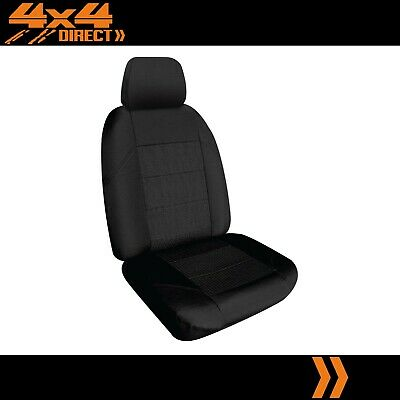 $ CDN83.94 • Buy Single Classic Jacquard Seat Cover For Lotus Evora