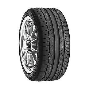 $382.35 • Buy Michelin Pilot Sport PS2 ZP (Runflat) P275/35R18LL 87Y BSW (1 Tires)