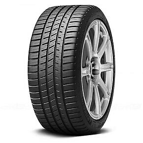 $323.38 • Buy Michelin Pilot Sport A/S 3 Plus 275/35R18 95Y BSW (1 Tires)