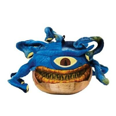 AU28 • Buy Dungeons & Dragons - The Zanathar Beholder Dice Pouch - Loot - BRAND NEW