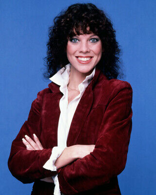 $9.75 • Buy Erin Moran 8x10 Photo (20x25 Cm Approx) Happy Days Portrait