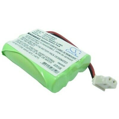 Battery For DUALPHONE RTX3045 VOIP-Skype • 10.17£