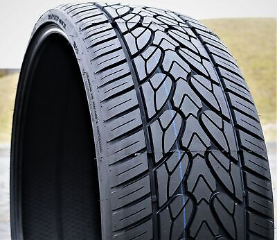 $629.92 • Buy Fullway HS998 305/25R32 108V XL A/S Performance Tire