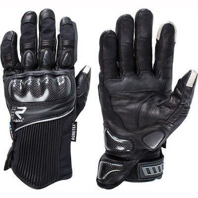 £179.99 • Buy Rukka Ceres Gore-tex Leather Ce Glove Size 12