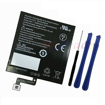 $23.90 • Buy Original New Battery For Amazon Kindle Paperwhite 4 10th Generation 2018 Release
