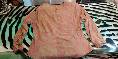 $ CDN89 • Buy Danier 2 PC Set Suede Leather Shirt (Med) And Skirt (10) Good Condition