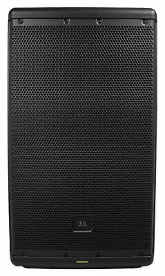 $279 • Buy JBL EON612 12  1000 Watt 2-Way Powered Active DJ PA Speaker System W/Bluetooth