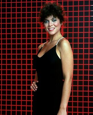 $10.29 • Buy Happy Days - Tv Show Photo #24 - Erin Moran