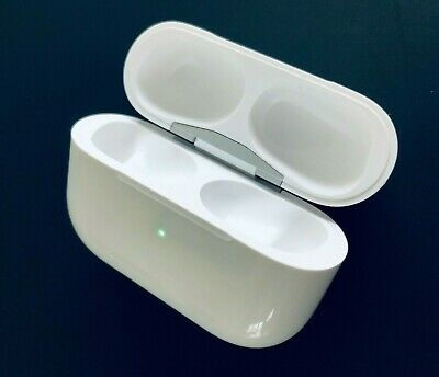 $ CDN111.20 • Buy Apple AirPods Pro - CHARGING CASE REPLACEMENT - Fast Shipping - A2190
