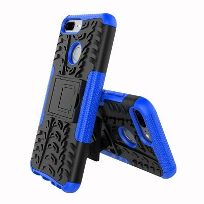 £13.86 • Buy Back Cover For Huawei Honour 9 Lite Case Rubber Anti-knock Protective Mobile