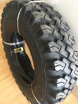 AU230 • Buy 7.50-16 16 Ply ROO SHOOTING, CATTLE STATIONS Tyres 750x16 750r16 750-16