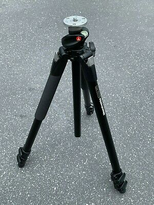 AU179 • Buy Manfrotto 055X PROB Tripod Solid And So Versatile