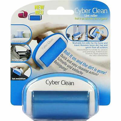 $22.99 • Buy Cyber Clean® RollCare® On The Go