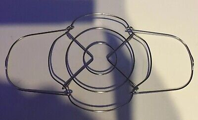 $8.88 • Buy Instant Pot DUO Plus 60_6 Qt Replacement Part STAINLESS STEEL WIRE BASKET_IP8