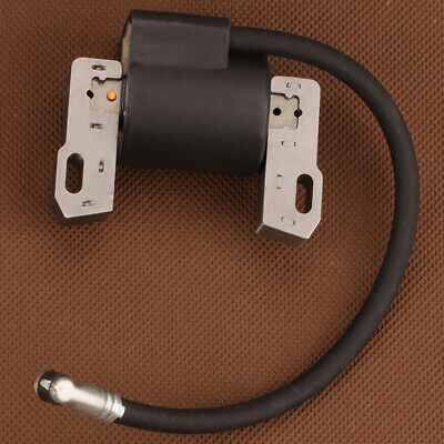 $11.99 • Buy Ignition Coil Fits Briggs & Stratton 592846 691060 799651 843931 445777 Engine