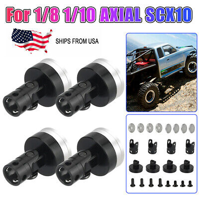 $7.99 • Buy For Nintendo Switch Charger Charging Dock Station Stand + Type-C Charging Cable