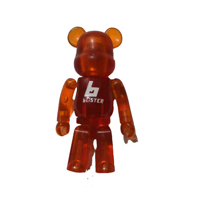 $71 • Buy LEGO LEGO Limited Bear Brick