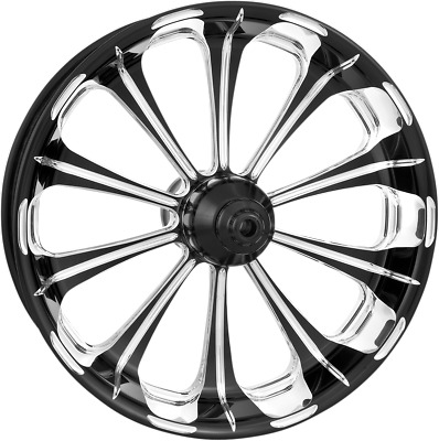 $1599.95 • Buy Performance Machine Revel 18  ABS Rear Wheel 09-19 Harley Touring FLHX