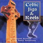 £2.18 • Buy Various : Celtic Jigs And Reels CD Value Guaranteed From EBay's Biggest Seller!