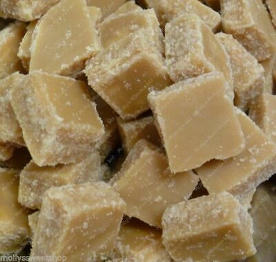 £8.99 • Buy Scottish Tablet. Traditional Sweet Confectionery ***