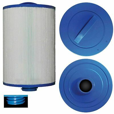 50ft² Threaded Base Spa Filters (Replaces:6CH-940, PWW 50, FC-0359) • 18.95£
