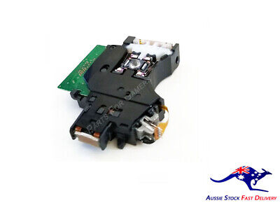 AU39 • Buy Replacement Laser KES-496A For PS4 Pro, PS4 Slim Or Some Of PS4 CUH-120XX Models