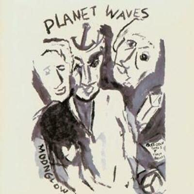 Bob Dylan : Planet Waves CD (2003) Value Guaranteed From EBay's Biggest Seller! • 17.13£