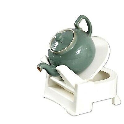 NRS Healthcare Multi-Purpose Kettle Tipper (Eligible For VAT Relief In The UK) • 55.99£