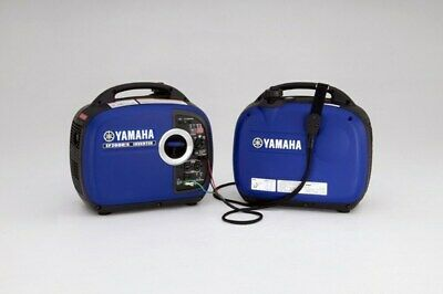 AU359 • Buy Yamaha Inverter Generator Parallel Kit (Twin Tech Cables)