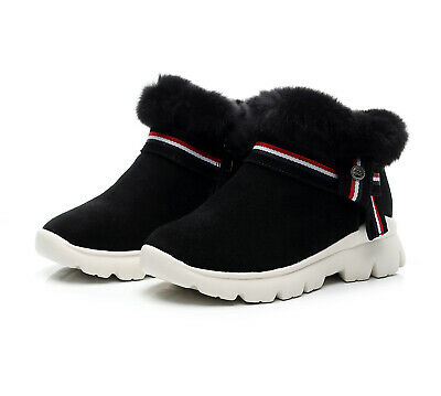 AU59.99 • Buy Best Gift Choice UGG Sneaker Ankle Boot