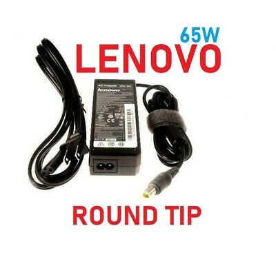 $ CDN176.61 • Buy Lot Of 10 AC Adapter Lenovo For Laptop Thinkpad Power Charger 20V 3.25A 65W Cord