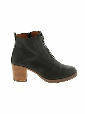 $38.99 • Buy MTNG Originals Women Black Ankle Boots EUR 39