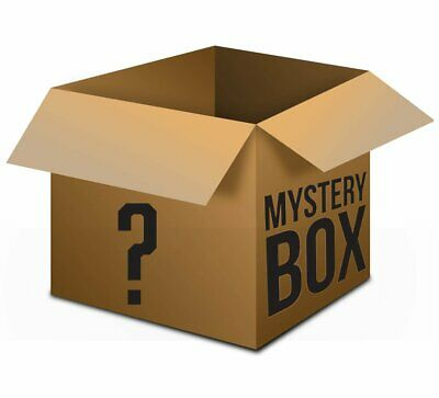 AU15 • Buy NBA Card Mystery Pack - AUTO + Serial # Card PLUS Additional + 10 Cards