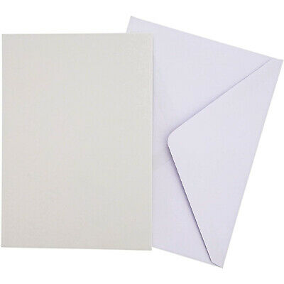 $12.99 • Buy 24-Pack All Occassion Blank Watercolor Greeting Cards With Envelopes 5  X 7