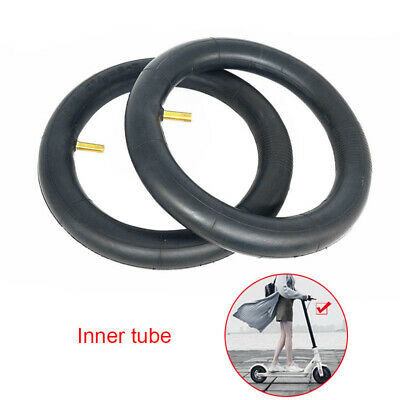 AU17.32 • Buy For Xiaomi Mijia M365 Pro Electric Scooter 8 1/2x2 Tire Wheels Inner Tubes Tyre