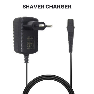 AU12.95 • Buy AU Wall Charger Adapter For Braun Series 7 9 3 5 1 Electric Shaver Power Supply