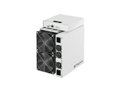 AU2050 • Buy Antminer T17-40TH/s Bitcoin Miner