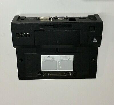 $ CDN180 • Buy LOT OF 20 Docking Station PR02X Laptop Port Replicator-TESTED