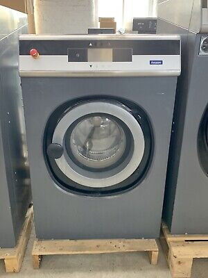 Primus FX80 (8kg) High Speed Industrial Commercial Washing Machine - IPSO • 1,800£
