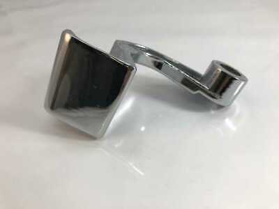 AU24.90 • Buy HQ-HJ-HX-HZ And WB Holden Inner Door Handle - Right Hand