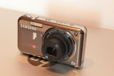 INFRARED CONVERTED CAMERA 720nm Samsung IR 12.2 Mp (filtered Full Spectrum)  • 66£