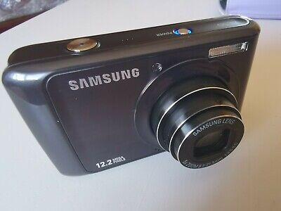 INFRARED CONVERTED CAMERA 720nm Samsung IR 12.2 Mp Ghost Hunting Full Spectrum  • 65£
